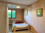 Vente Maison 8 pièces 200m² Coublevie (38500) - Photo 15