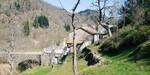 Vente Maison 5 pièces 150m² Dornas (07160) - Photo 4