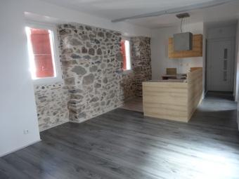 Location Appartement 2 pièces 38m² Hasparren (64240) - Photo 1