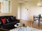 Renting Apartment 2 rooms 42m² Versailles (78000) - Photo 2