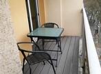 Location Appartement 3 pièces 56m² Toulouse (31400) - Photo 3