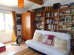 Sale House 4 rooms 101m² Lauris (84360) - Photo 13