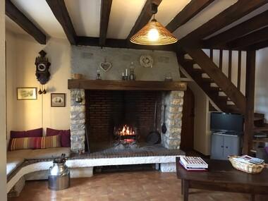 Vente Maison 4 pièces 90m² Beaulieu-sur-Loire (45630) - photo