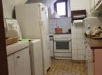 Vente Maison 8 pièces 150m² Puygiron (26160) - Photo 4