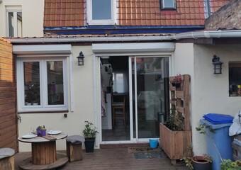 Vente Maison 5 pièces 101m² Dunkerque (59240) - Photo 1