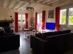 Vente Maison 5 pièces 140m² Voiron (38500) - Photo 3