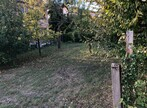 Vente Maison 7 pièces 194m² Brunstatt (68350) - Photo 31