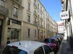 Location Appartement 2 pièces 46m² Grenoble (38000) - Photo 8
