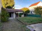 Vente Maison 4 pièces 85m² Bellerive-sur-Allier (03700) - Photo 6