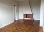 Vente Appartement 3 pièces 69m² Gien (45500) - Photo 1