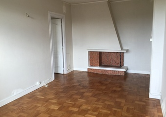 Vente Appartement 3 pièces 69m² Gien (45500) - photo