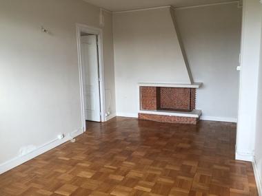 Vente Appartement 3 pièces 69m² Gien (45500) - photo