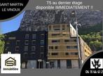 City Link Saint-Martin-le-Vinoux (38950) - Photo 1