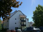 Renting Apartment 3 rooms 75m² Lingolsheim (67380) - Photo 21