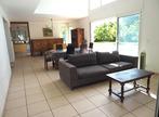 Vente Maison 4 pièces 137m² Saint-Nazaire-les-Eymes (38330) - Photo 4