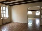 Location Appartement 5 pièces 112m² Nantes (44000) - Photo 3