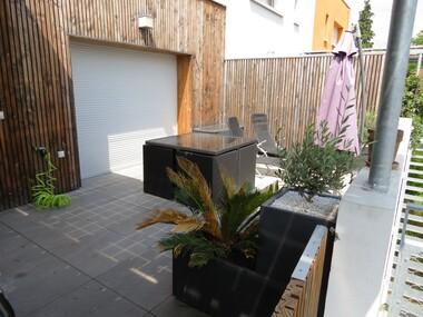 Vente Appartement 2 pièces 44m² Grenoble (38100) - photo