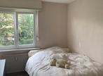 Vente Appartement 44m² Mulhouse (68200) - Photo 6