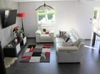 Vente Maison 6 pièces 98m² Nangy (74380) - Photo 11