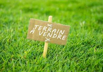 Vente Terrain Toulouse (31300) - photo