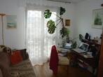 Vente Appartement 4 pièces 89m² Paris 19 (75019) - Photo 9