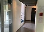 Vente Appartement 70m² Brunstatt (68350) - Photo 8