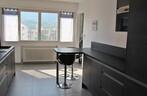 Vente Appartement 4 pièces 109m² ECHIROLLES - Photo 4
