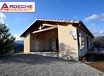 Vente Maison 5 pièces 105m² Ajoux (07000) - Photo 2