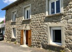 Vente Maison 11 pièces 184m² Riotord (43220) - Photo 10