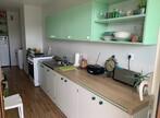 Vente Appartement 3 pièces 75m² Gien (45500) - Photo 4