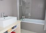Vente Appartement 4 pièces 88m² Chalon-sur-Saône (71100) - Photo 5
