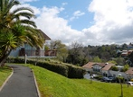 Sale Apartment 4 rooms 77m² Biarritz (64200) - Photo 1