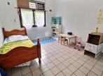 Vente Appartement 5 pièces 99m² Cayenne (97300) - Photo 7