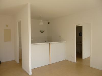 Location Appartement 2 pièces 36m² Saint-Étienne (42000) - Photo 5