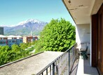 Vente Appartement 4 pièces 74m² Grenoble (38100) - Photo 1