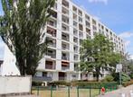 Vente Appartement 5 pièces 80m² Vandœuvre-lès-Nancy (54500) - Photo 1
