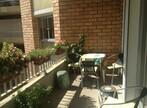 Vente Appartement 2 pièces 64m² Toulouse (31100) - Photo 9