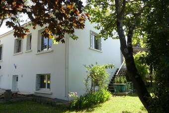 Vente Maison 7 pièces 175m² L' Houmeau (17137) - photo