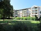 Location Appartement 3 pièces 68m² Le Pont-de-Claix (38800) - Photo 9