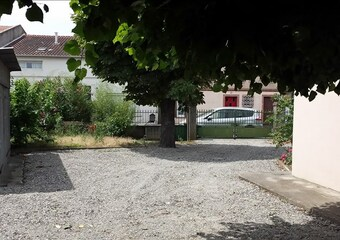 Renting House 4 rooms 100m² Toulouse (31100) - Photo 1