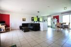 Vente Maison 5 pièces 105m² Montret (71440) - Photo 1