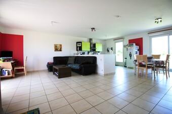 Vente Maison 5 pièces 105m² Montret (71440) - photo