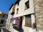 Vente Maison 6 pièces 132m² Boën-sur-Lignon (42130) - Photo 3