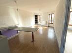Location Appartement 2 pièces 49m² Clermont-Ferrand (63100) - Photo 2