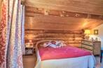 Sale House 5 rooms 118m² Saint-Gervais-les-Bains (74170) - Photo 11