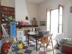 Vente Maison 9 pièces 179m² Viviers (07220) - Photo 7