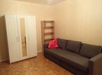 Location Appartement 1 pièce 29m² Grenoble (38000) - Photo 3