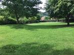 Sale Land 85m² Beaurainville (62990) - Photo 5