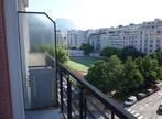 Location Appartement 2 pièces 62m² Grenoble (38100) - Photo 4