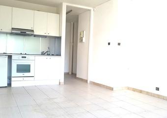 Location Appartement 1 pièce 30m² Gaillard (74240) - Photo 1